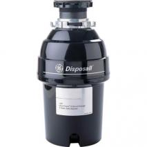 Ge 0.5hp gfc501 garbage disposal for 220 volts NOT FOR USA