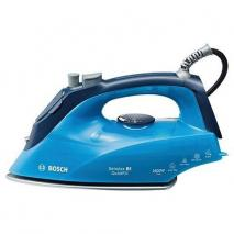 Bosch TDA2655 Ceramic Plate Steam Iron 220 volts  NOT FOR USA