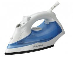 Westinghouse WHSI280-SS Steam Iron 220 240 volt NOT FOR USA
