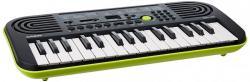 Casio SA-46H5 Mini Keys Keyboard 220 NOT FOR USA