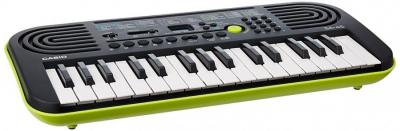Casio SA-46H5 Mini Keys Keyboard 220 NOT FOR USA
