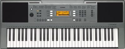 Yamaha PSRE353 Portable Keyboard 220 NOT FOR USA