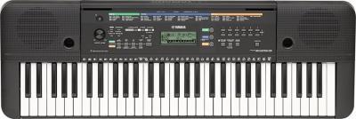 Yamaha PSRE253 Portable Keyboard 220 NOT FOR USA