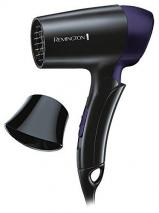 Remington D2400 Travel Hair Dryer 220 Volts NOT FOR USA