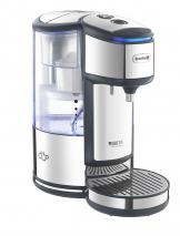 Breville VKJ367 Brita Filter Hot Cup with Variable Dispenser 220 VOLTS NOT FOR USA