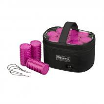 TRESemme 3039U Volume Rollers 220 VOLTS NOT FOR USA