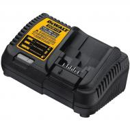 DeWalt DCB12V MAX Lithium Ion Battery Pack 220 volts