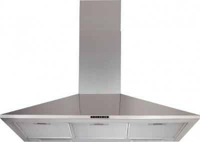 Bauknecht DKM 1393 IN wall hood stainless steel  220 Volts NOT FOR USA