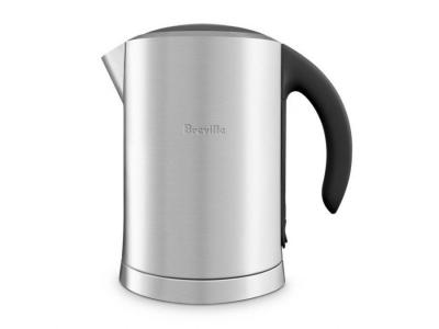Breville  SK500XL The Soft Grip Kettle 110 volts for USA ONLY