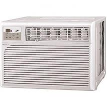 Solues Air HCC-W15ES-A1 15,000 BTU Window Air Conditioner WITH REMOTE CONTROL(FOR USA AND CANADA)