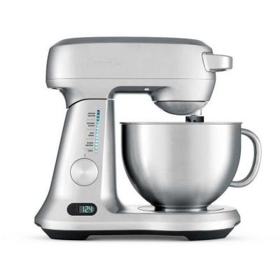 Breville BEM800 Scaper Mixer Pro Stainless 110 VOLTS ONLY FOR USA