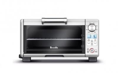 Breville BOV450 Mini Smart Oven 110 VOLTS ONLY FOR USA