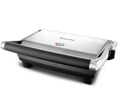 Breville BSG520 The Panini Duo Panini Maker 110 VOLTS ONLY FOR USA