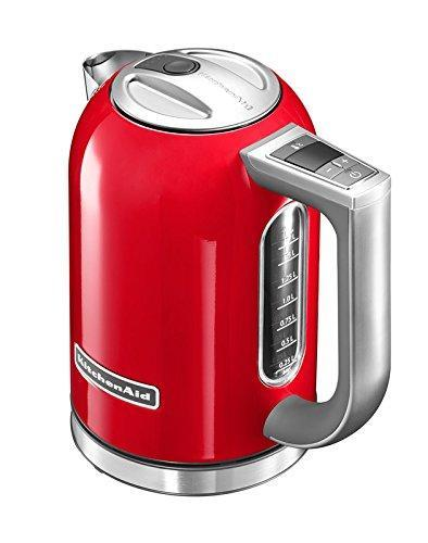 KitchenAid 5KEK1722 - electric kettles 220 VOLTS NOT FOR USA