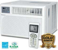 Soleus Air 18,300 BTU Window Air Conditioner (WS-18E-01) ONLY FOR USA