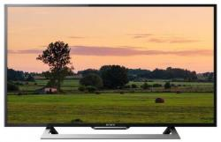 SONY BRAVIA KLV-40W652D 40 INCH MULTI SYSTEM FULL HD LED TV 110-240 VOLTS NTSC-PAL