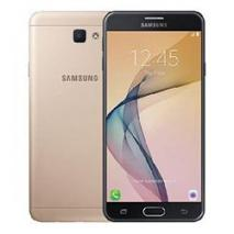 Samsung Galaxy J7 Prime G610FD 4G Dual SIM Phone (16GB) GSM UNLOCKED BLACK/GOLD