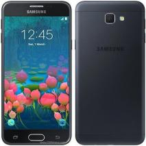 Samsung Galaxy J5 Prime G570FD 4G Dual SIM Phone (16GB) BLACK / GOLD GSM UNLOCKED
