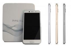 HTC 10 Evo M10F 4G Phone (32GB) GREY/SILVER/GOLD GSM UNLOCKED
