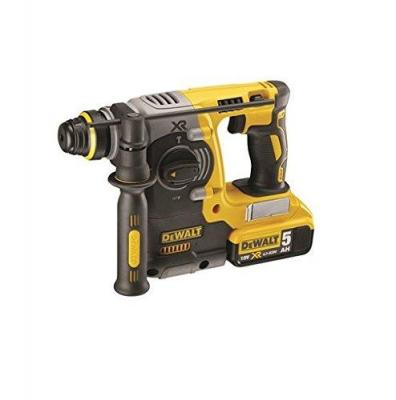 DeWalt DCH273N-XJ  Cordless XR 18v Sds Brushless Hammer Drill 3 Mode Bare- 220 VOLTS NOT FOR USA