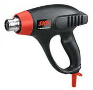 Black & Decker KX2200K 2000W High Performance Variable Speed Heatgun 240 Volts