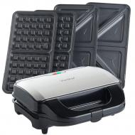 Black and decker TS4080 sandwich maker for 220 Volts
