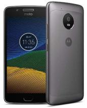 Motorola Moto G5 Plus XT1685 4G Dual SIM Phone (32GB) gsm unlocked phone