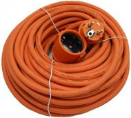 EWI 100FTSREEL EXTENSION CORD