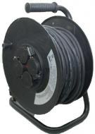 EWI 100FTSCOD Extension Cord