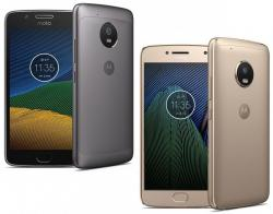 Motorola Moto G5 XT1676 Dual Sim 5.0