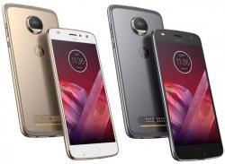 Motorola Moto Z2 Play XT1710 Dual Sim 5.5