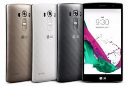 LG G4 Beat H735  5.2