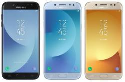 Samsung Galaxy J5 Pro 2017 SM-J530FD  Blue Pink Gold Black GSM UNLOCKED PHONE