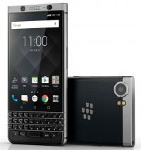 BlackBerry KEYone BBB100-1, 12MP 3GB RAM 4.5