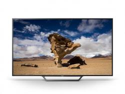 Sony KDL-55W650 MULTISYSTEM FULL HD LED ANDROID TELEVISION 110-240 VOLTS NTSC-PAL