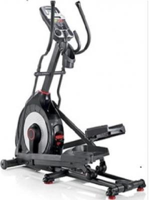 EWI SC430-220 Elliptical Trainer 220 Volts NOT FOR USA
