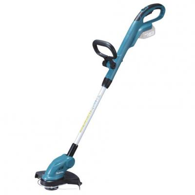 Makita DUR181Z 18V Body Only Cordless Li-ion Line Trimmer 220 Volts NOT FOR USA