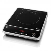 Swan SIH201 Touch Screen Induction Hob - 2000 W 220 VOLTS NOT FOR USA