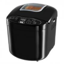 Russell Hobbs 23620 Fastbake bread maker 220 Volts NOT FOR USA