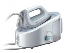 Braun  IS3042 CareStyle 3 steam generator 220 Volts NOT FOR USA