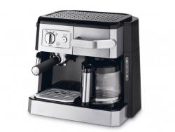 DeLonghi BCO 420.1 Combine espresso coffee 220 Volts NOT FOR USA
