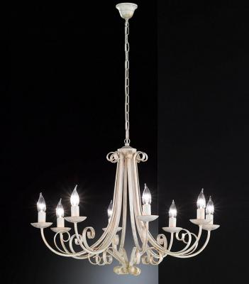 Honsel 192188 Chandelier -lights