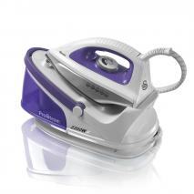 Swan SI11010N Steam Generator Iron 2200 W by Swan 220 Volts NOT FOR USA