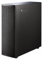 Blueair SENS0005 Sense + air cleaner, BLACK 220 VOLTS NOT FOR USA