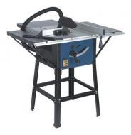 BOSCH GTS 10 XC 220V 10 INCH TABLE SAW