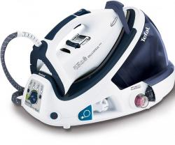 Tefal Gv8461 Pro Express Autoclean High Pressure Steam Generator 220 VOLTS NOT FOR USA