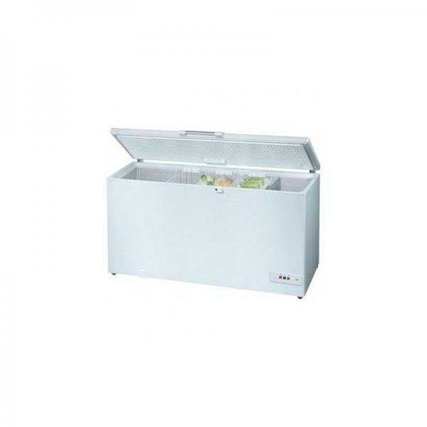 sharp congelateur scf