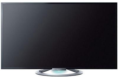 Sony KDL-42W800B 42