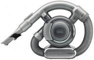 Black & Decker CV9605 Dustbuster for 220 Volts