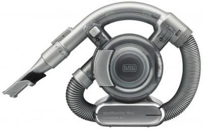 BLACK+DECKER PD1820L-GB 18 V Lithium-Ion Flexi Vacuum 220 VOLTS NOT FOR USA